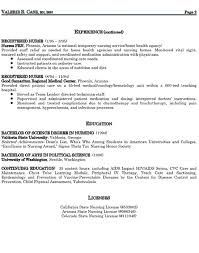 healthcare sales example page 2 examples of objectives for resumes in healthcare