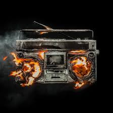 Review: <b>Green Day</b> Try to Kill Pop-Punk on <b>Revolution</b> Radio | SPIN