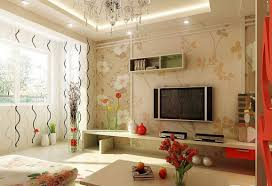 beautiful brown floral wallpaper ideas for living room beautiful brown living room