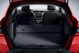 <b>Электропривод двери багажника</b> для Renault ARKANA (Рено ...