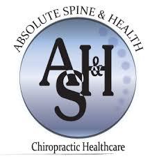 Home   Chiropractor in Suwanee, GA   <b>Absolute</b> Spine and <b>Health</b> ...