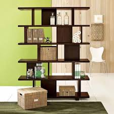 living room glass display cabinets wall mounted display units for living room image house design