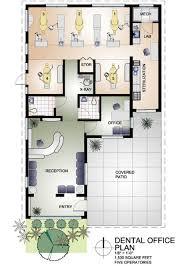 Small Dental Office Design  Floor Plans U2013 Home Officeu2026  O