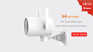 Update Version 2019 <b>Xiaomi Mijia</b> Giiker i3s i3y AI Intelligent Super ...