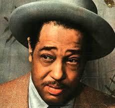 jazz and politics