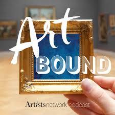 Art Bound