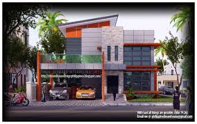 Small Picture House design philippines 2015 Home design and style