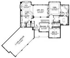 House Plans With Angled Car Garage   Free Online Image House Plans    House Floor Plans With Angled Garage on house plans   angled car garage