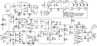 diy tube mic preamp schematic diy biji us simple diy mic preamp schematic image about wiring