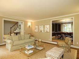 living room tildeoakland