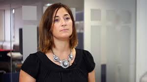 axa wealth video interviews internal communications axa wealth bristol video interviews 04
