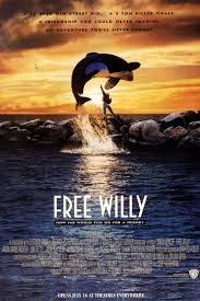 review willy the viewer s commentary directed by simon wincer