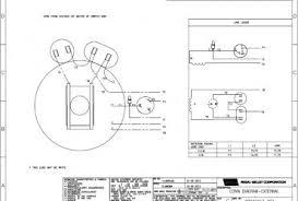 leeson motors wiring diagrams leeson image wiring 2 hp leeson motor wiring diagram 2 trailer wiring diagram for on leeson motors wiring diagrams