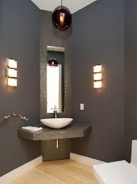 modern bathroom pendant lighting modern bathroom pendant lighting bathroom pendant lights