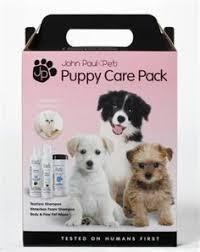 John Paul <b>Pet Puppy</b> Pack Shampoo * Additional details at the pin ...