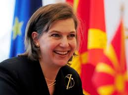 Image result for Nuland PHOTO