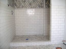 Small Bath Tile Ideas subway tile small bathroom trend bathroom tile ideas that are 8637 by uwakikaiketsu.us