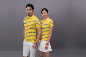 golf short sleeve ropa de golf para hombre <b>sports</b> polos shirts golf ...