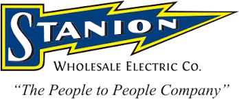 | STANION WHOLESALE ELECTRIC