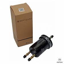 <b>Фильтр топливный</b> Foton Sauvana | Официальный сайт Foton Motor
