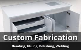 plastic fabricators title plastic fabricator