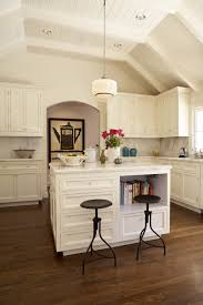 Great Kitchen Storage White Kitchen Storage Image Of Best Space Saving Kitchen Storage
