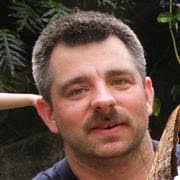 Arkadiusz Dudzinski (42). avatar. napisz wiadomość; galeria zdjęć (1) - a2a465ee161f1ccb4e21c69aab7d53eb