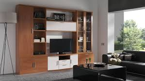 storage solutions living room: awesome black and white simple tv stand units design for living ikea storage cubes