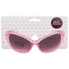 До 200 рублей <b>очки солнцезащитные</b>: каталог с фото и ценами ...