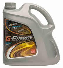 <b>Масло моторное</b> полусинтетика <b>g</b>-<b>energy Expert</b> g 10w-40 4л ...