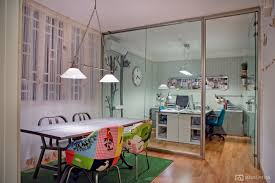 feng shui office studio apartments best studio apartment designs thinkter home modern best office designs small acoustics feng shui
