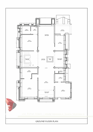 cad d house plan jpg    cad d house plan
