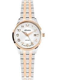 <b>Часы Adriatica 3178</b>.<b>R123Q</b> - купить женские наручные <b>часы</b> в ...