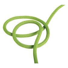 <b>Репшнур Edelweiss Accessory</b> Cord 6 мм - купить в интернет ...