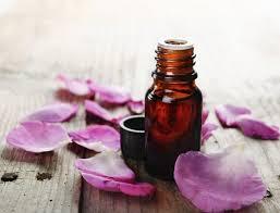 Купить Натуральные масла Розового дерева 10ml по низкой ...