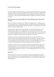 engineering cover letter example mechanical engineering cover letter within engineering cover letters engineering cover letter example examples of effective cover letters