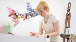writing a personal statement goldsmiths university of london find out what admissions tutors want to see in a portfolio