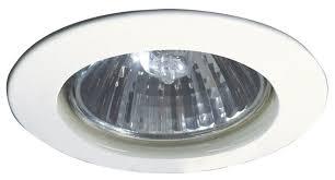 <b>Встраиваемый светильник Paulmann Premium</b> Line 5792 ...
