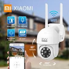 <b>xiaomi mi</b> home camera — купите <b>xiaomi mi</b> home camera с ...