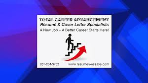 total career advancement yp com logo services products