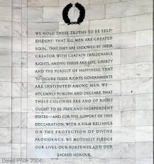 Thomas Jefferson Declaration Quotes. QuotesGram via Relatably.com