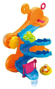 <b>Игрушка для ванной ABtoys</b> В... — купить по выгодной цене на ...