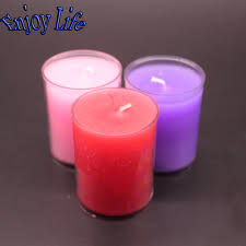 Compare Prices on Sex Candles Online Shopping Buy Low Price Sex.