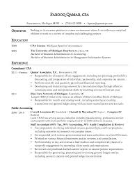 cpa resume sample tax curriculum vitae cpa resume sample tax tax accountant resume sample three accountant resume cpa resume sample 2016 writing