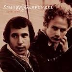 Live 1969 album by Simon & Garfunkel
