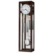 Интерьерные часы <b>Howard miller</b>. Выгодные цены – купить в ...