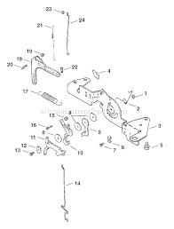 kohler cv23 wiring diagram wiring diagram and schematic kohler cv23 75581 exmark 23 hp 17 2 kw parts diagram for head