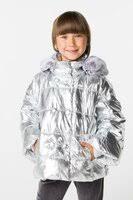 Верхняя <b>одежда для девочек</b> — купить на Яндекс.Маркете