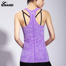 Sleeveless Top <b>Women</b> Yoga Promotion-Shop for Promotional ...