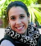 Maribel Ruiz Cea. -. REDACCION 15/01/2014 - 854092_1